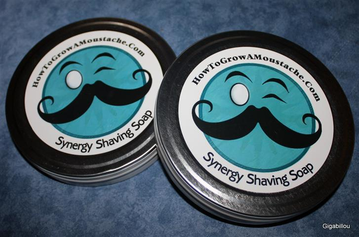 Synergy Shaving Soap ( cavendish) - Page 2 IMG_5048+%2528Small%2529