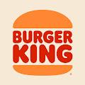 Burger King Sverige GooglePlus  Marka Hayran Sayfası