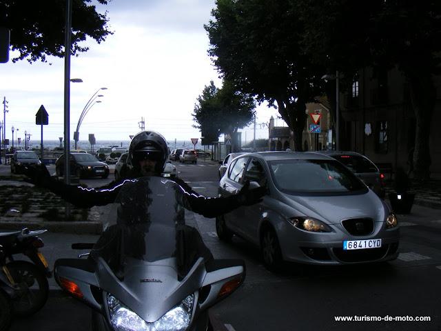Mototurismo, viajar de mota, turismo de mota, motorcycle travel