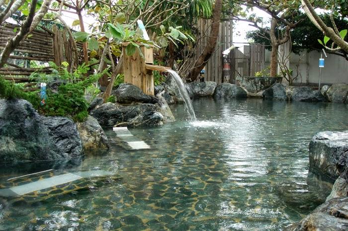 天鵝湖湖畔別墅飯店