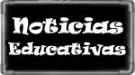 http://noteduca.blogspot.com.es/