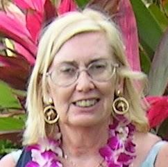 Donna Kovac