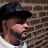 Juan Pabon avatar image
