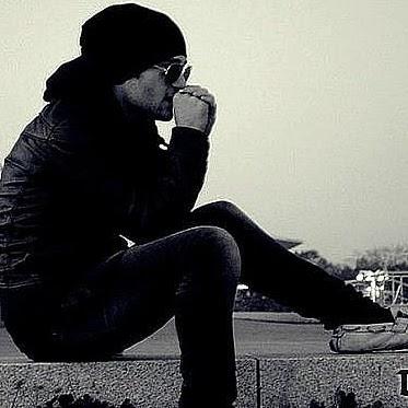 Ahmed N Photo 24
