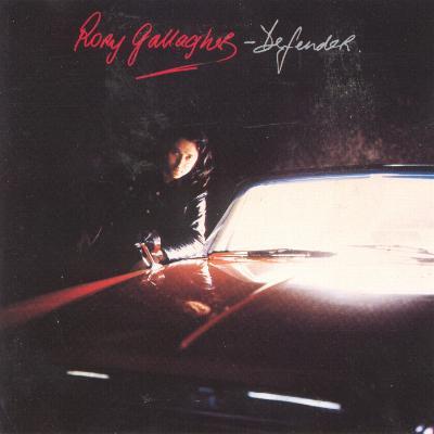 Rory Gallagher - Defender (1987) 28_defender