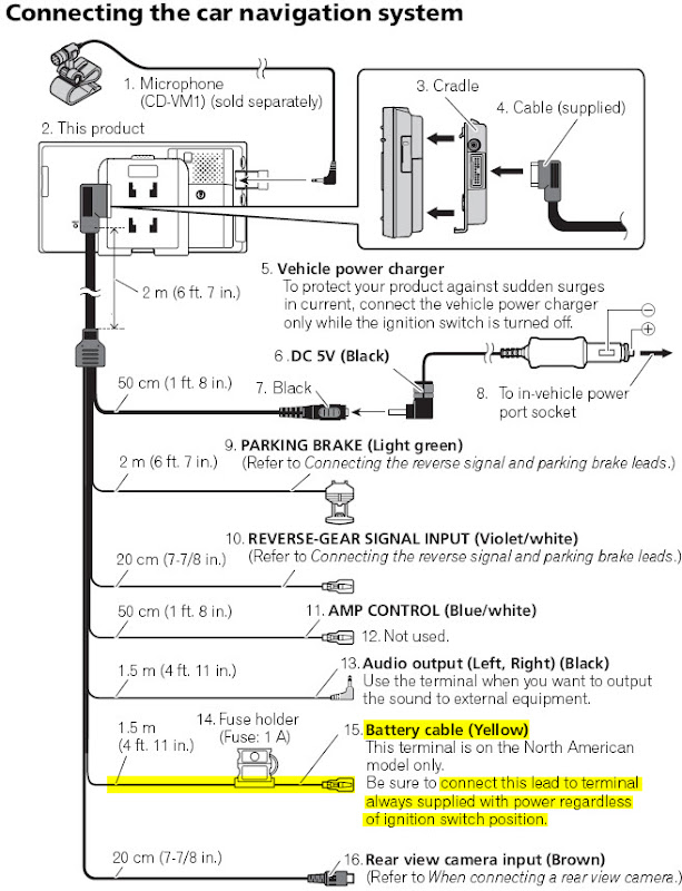 1991 honda accord stereo wiring diagram 1991 image 2002 honda accord abs wiring diagram wiring diagram and hernes on 1991 honda accord stereo wiring
