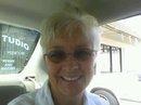 Patsy Howard