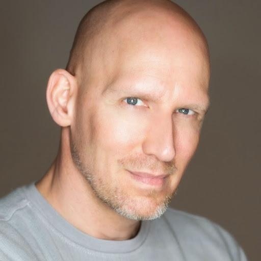 Phil Schmidt