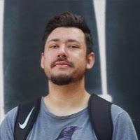 Foto de perfil de Rick Lima