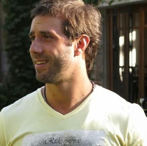 Artur Herrera