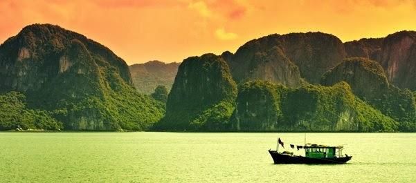 Província de Quang Ninh
