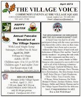 https://picasaweb.google.com/110397721241196400601/VillageVoice#6129389071709652226