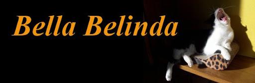 Bella Belinda e il granuloma eosinofilo