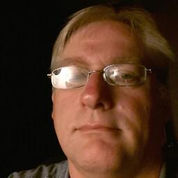 Richard Schrader