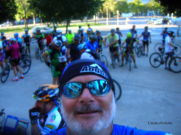 Rutas en bici. - Página 37 Ruta%2Bsolidaria%2B004