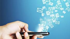 SMS Marketing căn bản