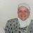 Samar Saffour avatar image