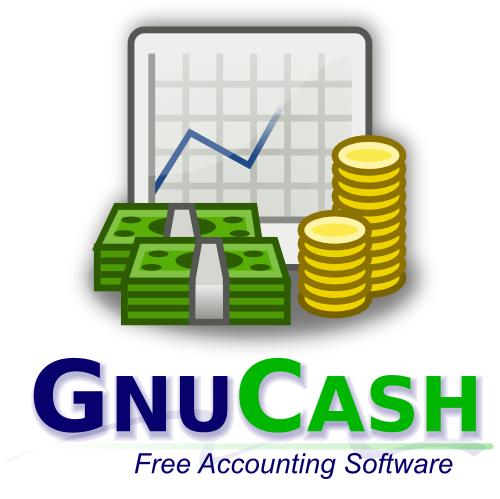 gnucash 257 2413 stabile wintricks forum
