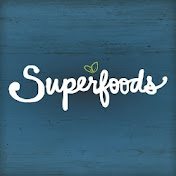 watchsuperfoods