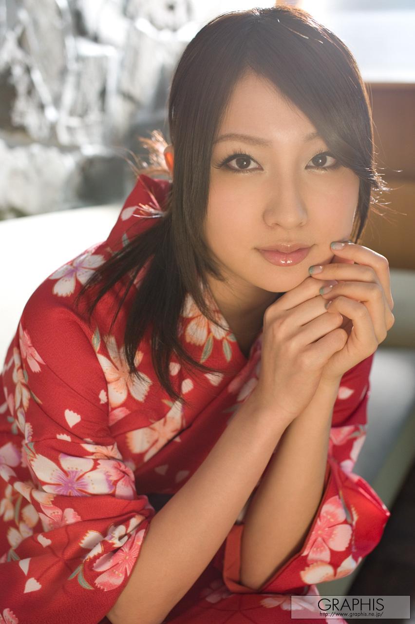 PhimVu Blog: [Maxi-247] GIRLS-S GALLERY MS439 Kanon Takigawa 瀧川花音 [100P]
