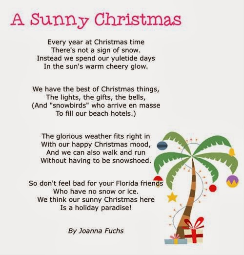 Funny Christmas Poems.Free Funny Christmas Poems For Work 2014 Free Quotes
