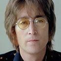 John Lennon Quotes, Citaten, Zinnen en Teksten