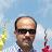 Gyan Prakash avatar image