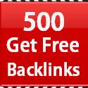 FreeBacklinkTool
