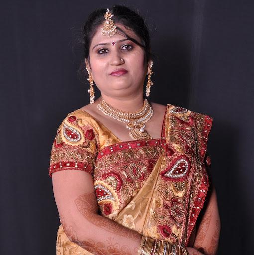 Priti Khandelwal Photo 15