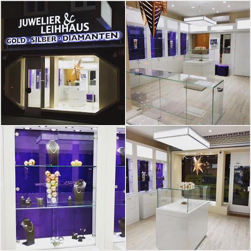 Juwelier & Leihhaus Goldankauf Diamantenankauf Pfandkredite Pfandleihhaus, Rennweg 35, 1030 Wien, Österreich, Pfandleihhaus, state Wien
