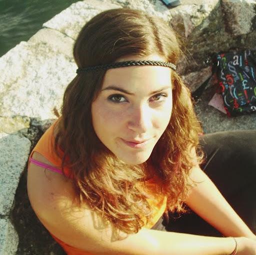Sara Riva