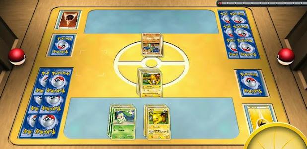 pokemon-cartas-ios-appstore-kopodo-news-noticias