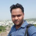 vishwa ratna