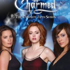 Phép Thuật - Charmed Season 5