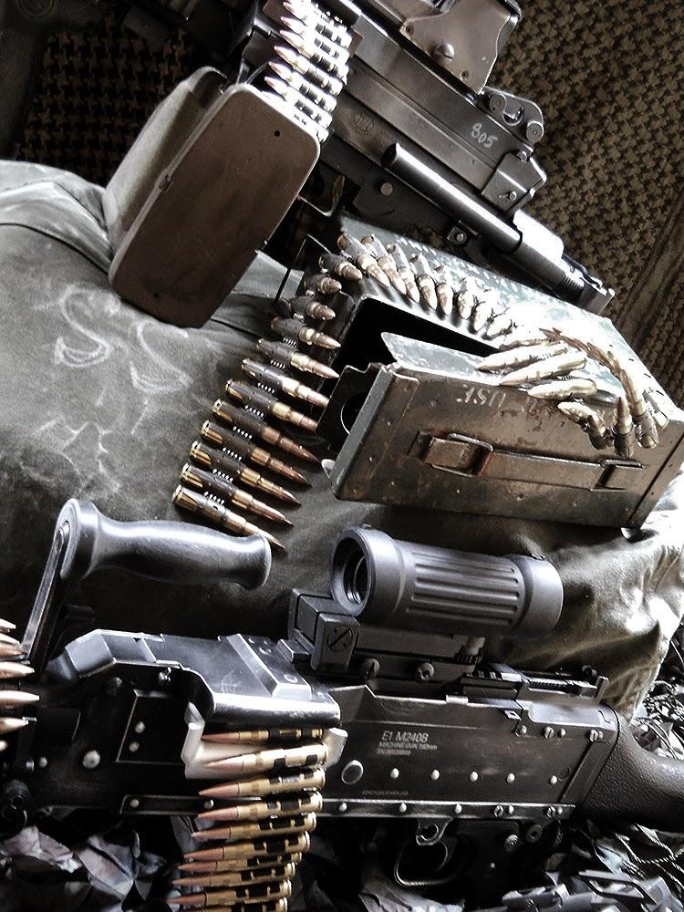firepower2.jpg