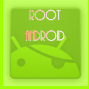 untung rugi root ponsel android