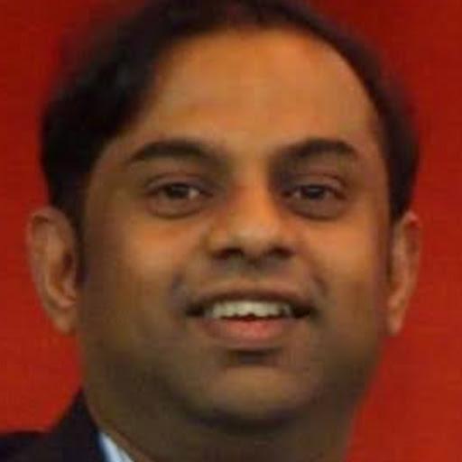 Chainaim SK's avatar