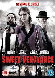 Sweet Vengeance - Sự trả thù ngọt ngào