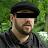 Matthew J. Harmon avatar image