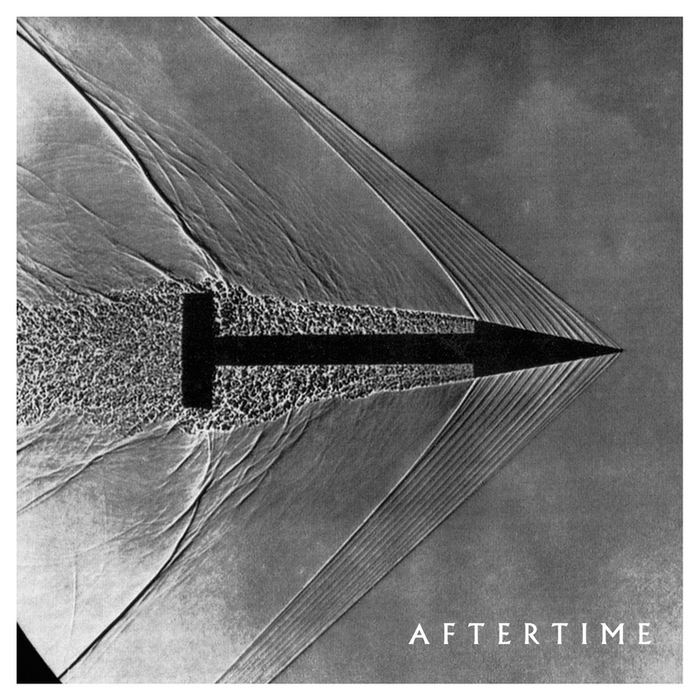 Roy Porter - Aftertime