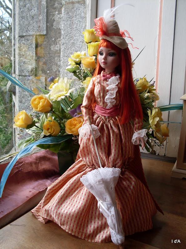 THEME DU MOIS D'OCTOBRE 2013 :  Ellowyne et sa maison 2010-04+Jardin+d%2527hiver+021