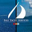 Bali Yacht S