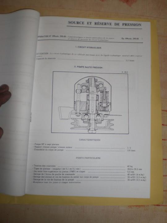 Présentation : l'ORTF - Page 4 P3240014