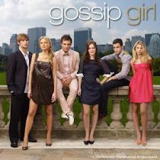Thế Giới Của Nàng - Gossip Girl Season 2
