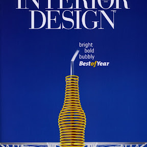 incorporated architecture design benroth rolston stuart Interior Design, December 2008