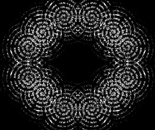 Narah_mask_Abstract238.jpg
