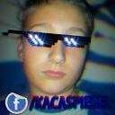 KacasDoge 'or' KacasPiesel