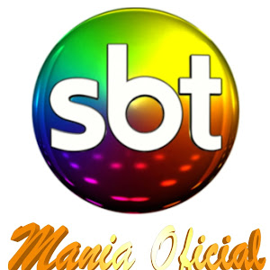 Who is Sbt Mania Oficial?