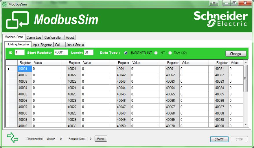 modbus – Rifqi-On Com