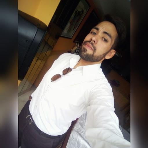 Jesus Daniel Chavez picture